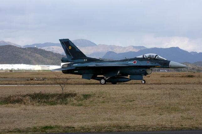 F 8 (戦闘機)の画像 p1_23