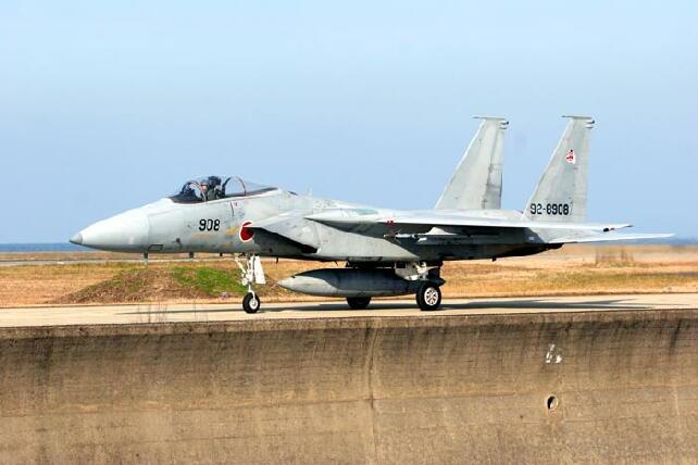 F 5 (戦闘機)の画像 p1_20