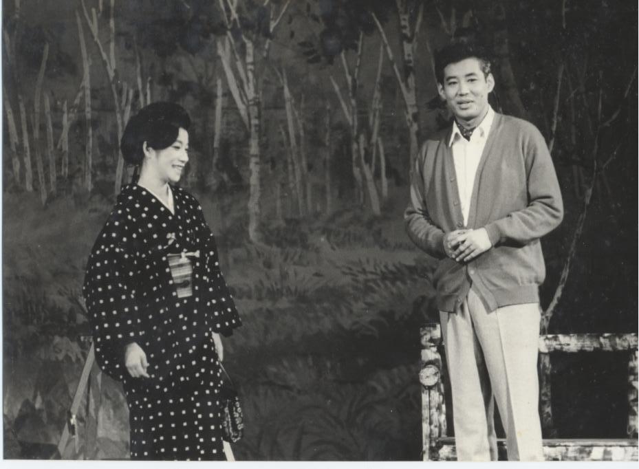 江利チエミの画像 p1_19