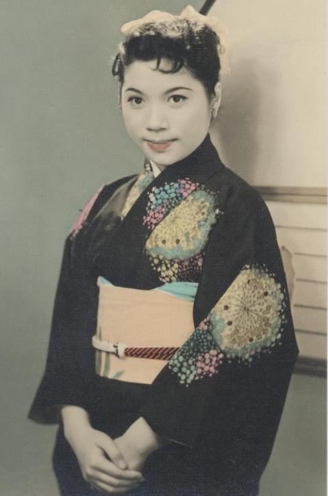 江利チエミの画像 p1_3