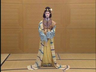 時代 奈良