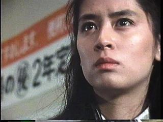 内田朝雄の画像 p1_35
