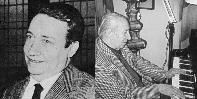 Carlo Rustichelli Francesco De Masi In Nome Del Popolo Italiano Ettore Lo Fusto