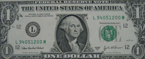 一 ドル は いくら