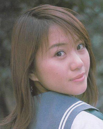 金田美香の画像 p1_31