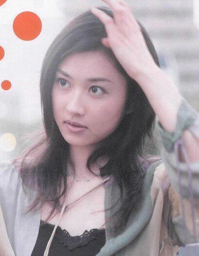 菊川怜の画像 p1_4