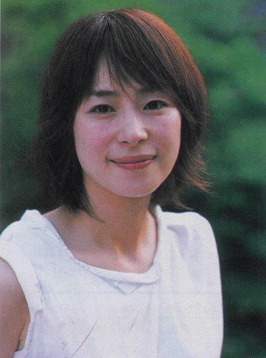 西田尚美の画像 p1_7