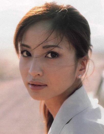 伊藤裕子の画像 p1_29