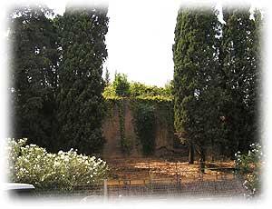 アウグストゥス廟の画像 p1_4