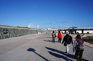 ロベン島の画像 p1_35