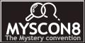 MYSCON